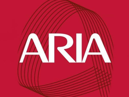 SILENCE NO LONGER AN OPTION FOR ARIA: OPINION