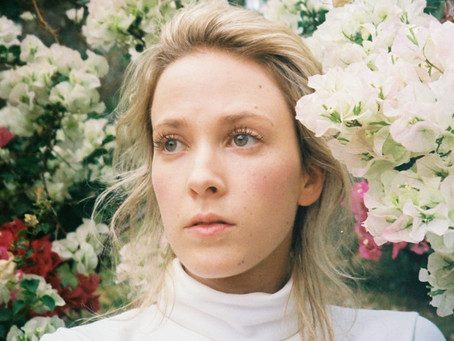MORE THAN A VOICE, MORE THAN A WOMAN: THE EMMA LOUISE INTERVIEW
