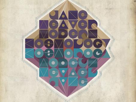 JANE WEAVER - MODERN KOSMOLOGY: REVIEW