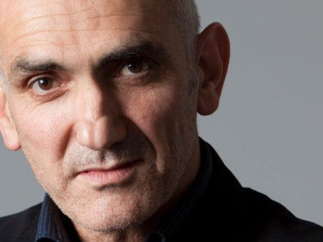 PAUL KELLY AT THE OPERA HOUSE: INTERVIEW