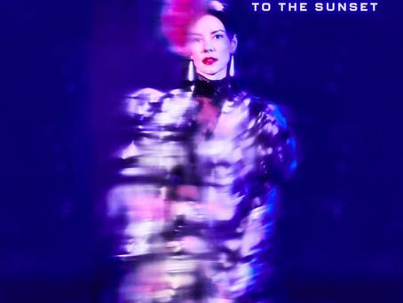 AMANDA SHIRES – TO THE SUNSET