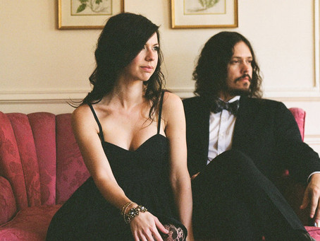 AN UNCIVIL END – WIND BACK WEDNESDAY ON THE BAD NOTES AT THE END OF THE CIVIL WARS