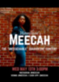 Meecah.PNG