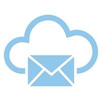 email-cloud.jpg