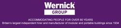 banner-wernick-2