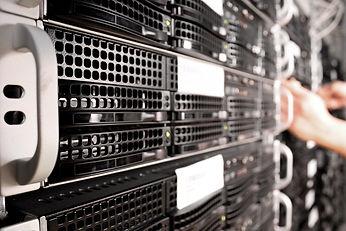 server_cloud_development_business_networ