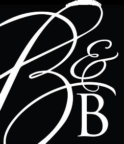 atlanta, georgia, party, event, wedding, fun, planning, birthday, datenight, dates, weekend, getaway, perfect, proposal, anniversary, romantic, creations, creative, themed, unique, bartender, photos, photobooth, elaborate, couples, engagement, destination, love, sweetheart, dates, cheryl, landrum, dajuan