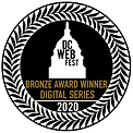 DC Webfest - bronze award winner.png