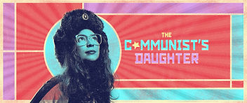 TCD Carousel Poster_FINAL.jpg