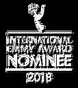 2018 Emmy Logo Alpha.png