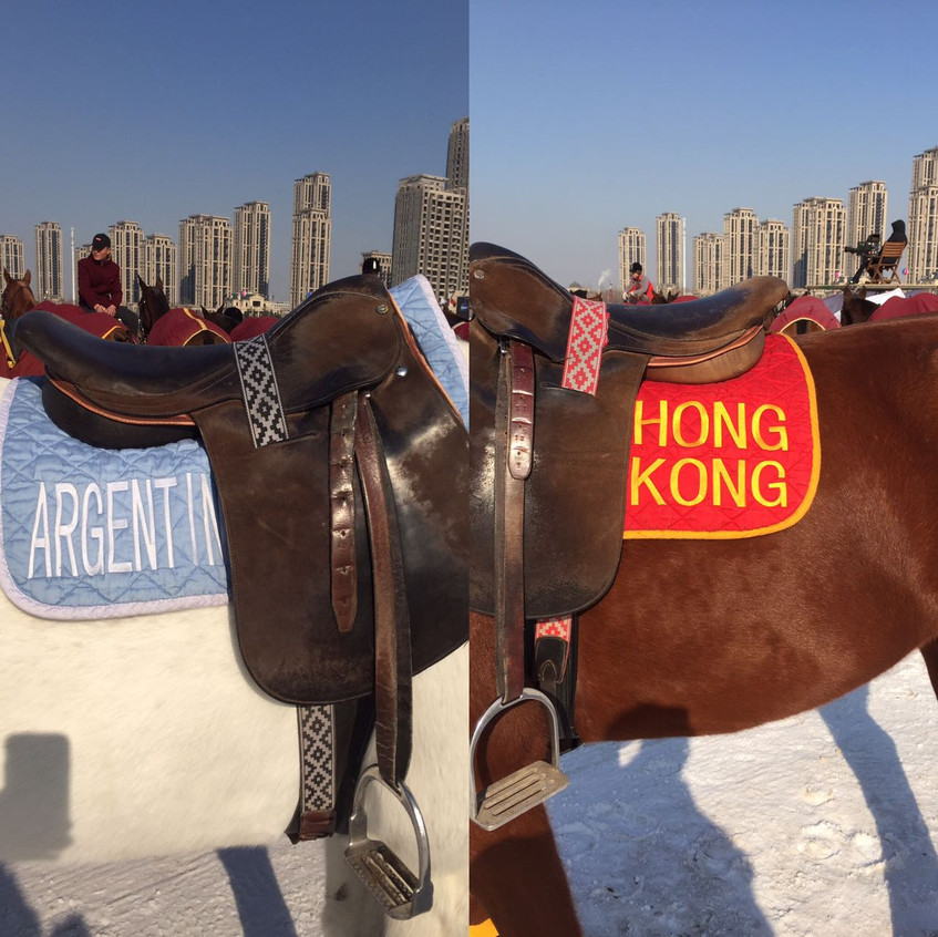 SnowPoloChinaWorldCup2017-Argentina-008