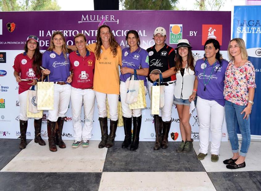 Salta-femenino-podio-premiadas