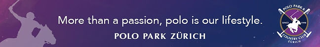 POLO PARK ZURICH OK.jpeg