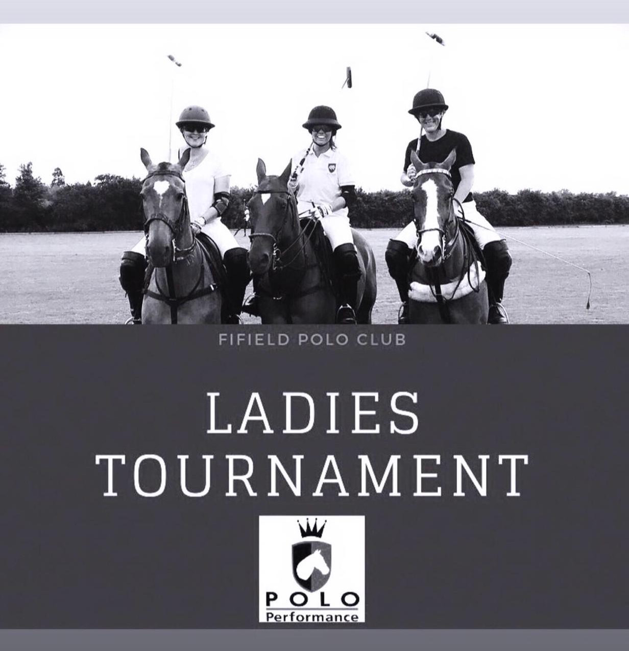 ladies fifield polo 2019 (1)