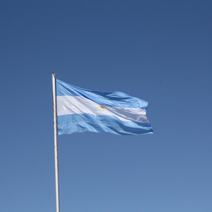 Nuestros-Caballos-Argentina