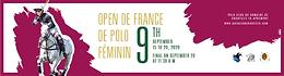 POLO_ODF_DIGITAL_BANNNIERE_FEMININ_260X7