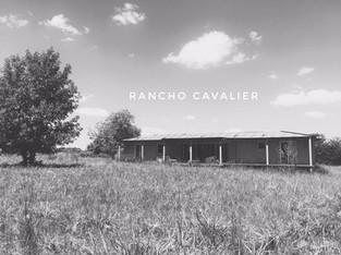 Allá en el Rancho Cavalier