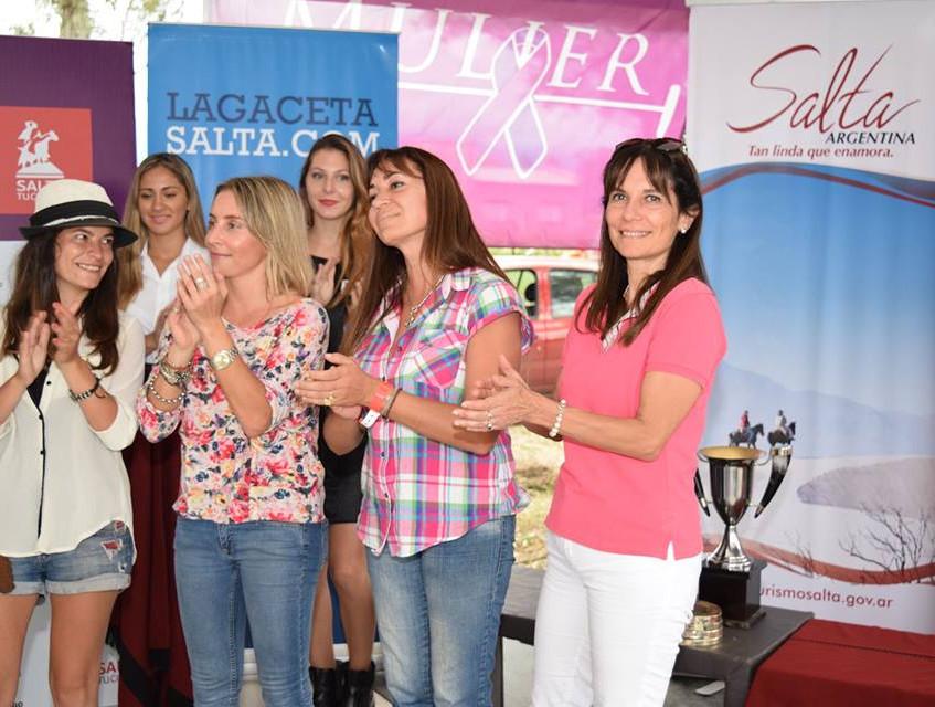 Salta-femenino-FundacionMuller