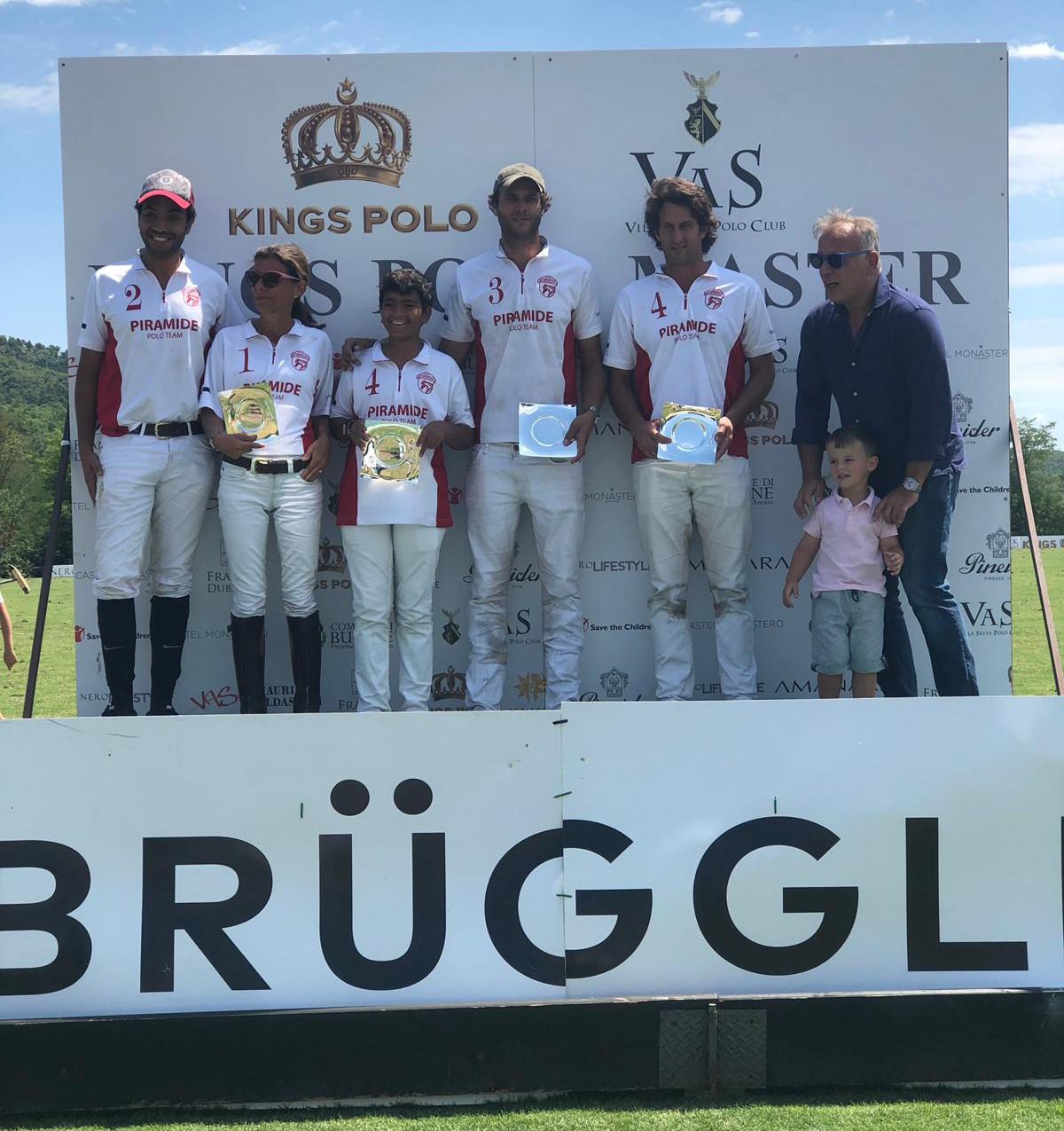 BrugglerPolo2019-PrensaPolo (5)