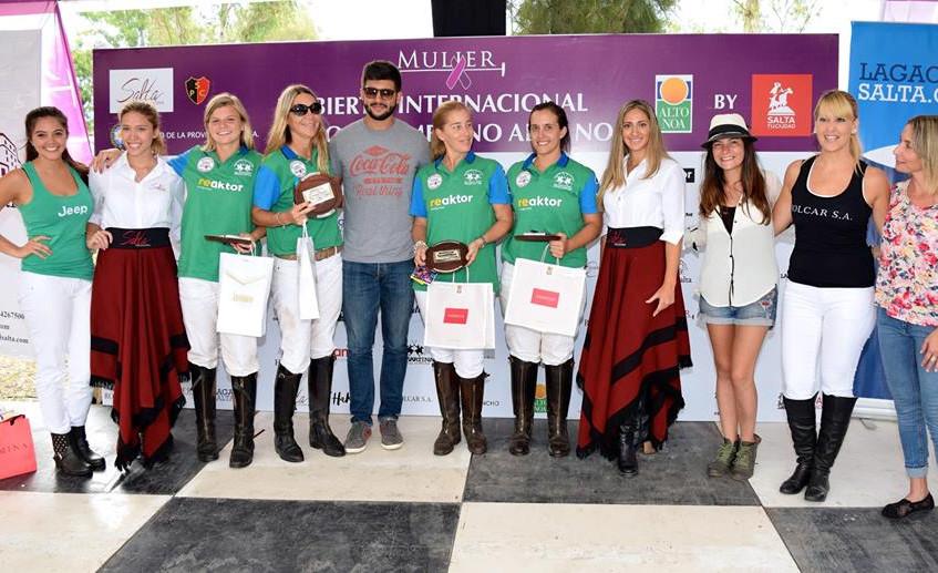 Salta-femenino-podio3