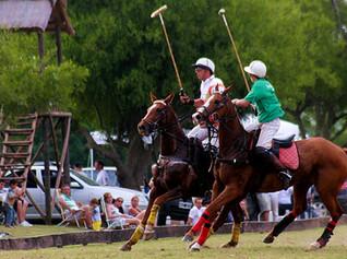 En marzo se jugará el Abierto de La Plata 2015