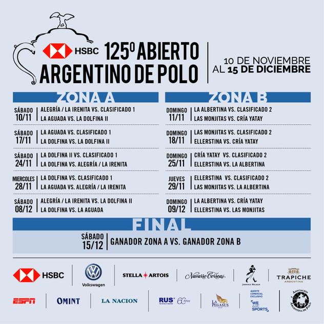abiertoargentinopalermo2018