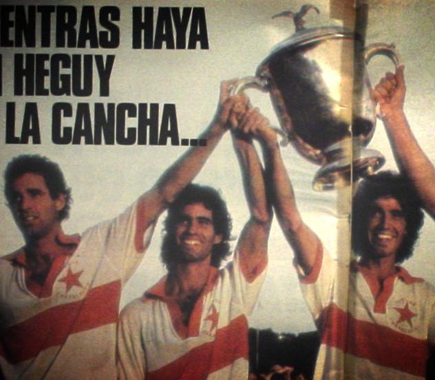 Hermanos-Heguy-Palermo-1986-ElGrafico_edited