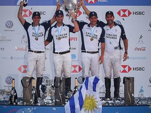 Especial 125° Abierto Argentino de Polo