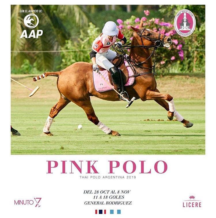 PinkPoloTPC2019