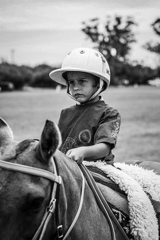 Las mejores fotos del torneo de Verano en Trenque, by Oli Jauretche