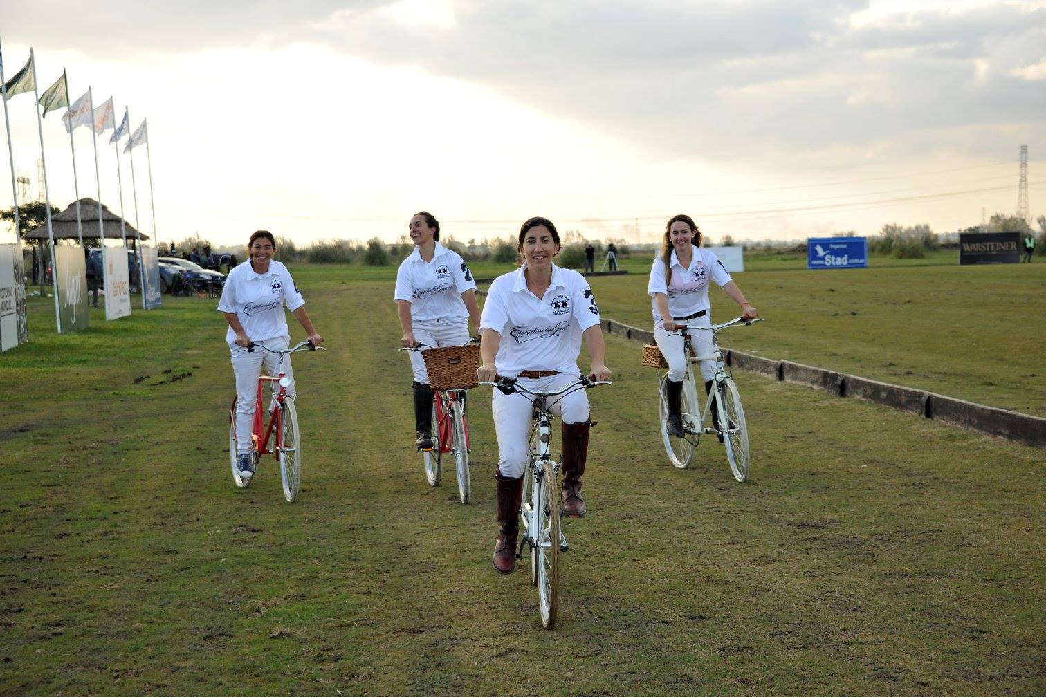 LaProvidencia-LadiesCup-bicis