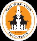 TPE-logo