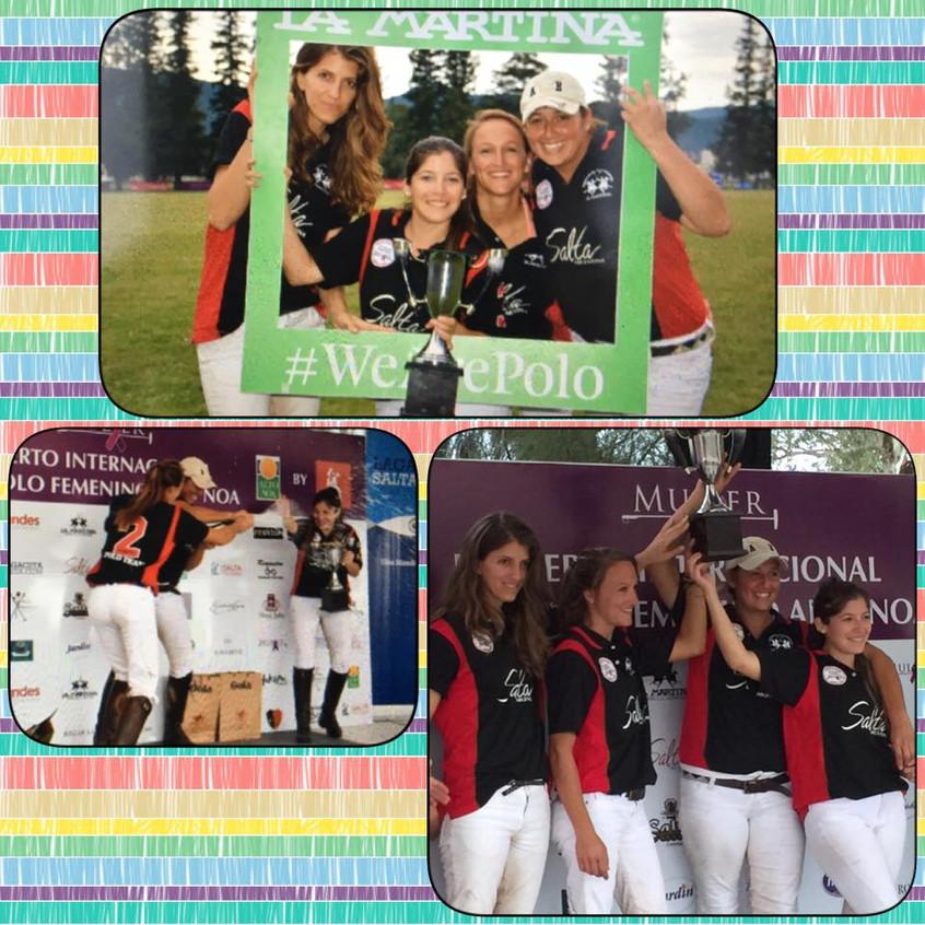 Salta-femenino-welovepolo-campeonas