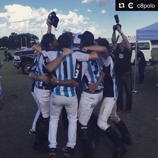 Argentina campeón del mundo!