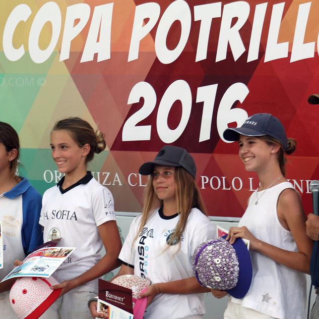 Campeon-Potrancas-PrensaPolo
