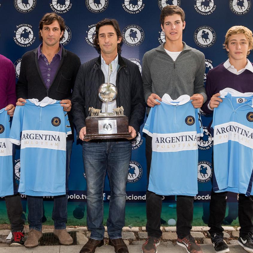 Selección_Argentina_de_Polo_para_Copa_de_las_Naciones_2016