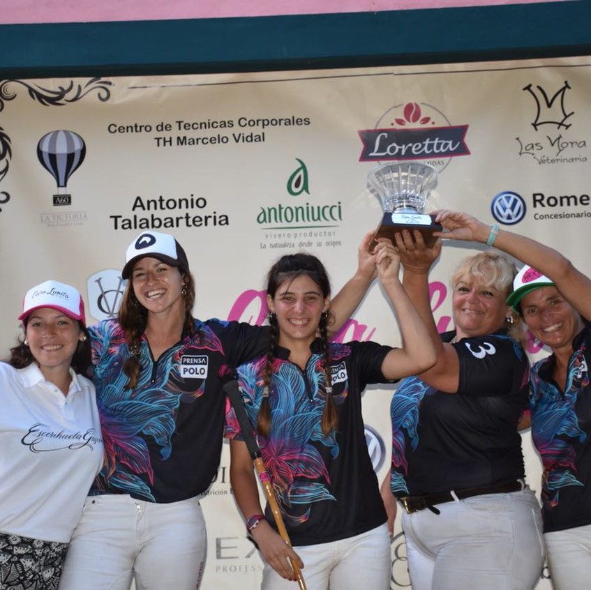 Copa Lunita Polo Fem PRENSA POLO 2018-01-23 at 23.07.42