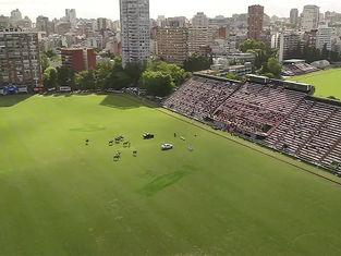Final de Palermo 2020: resumen del partido, La Dolfina campeón
