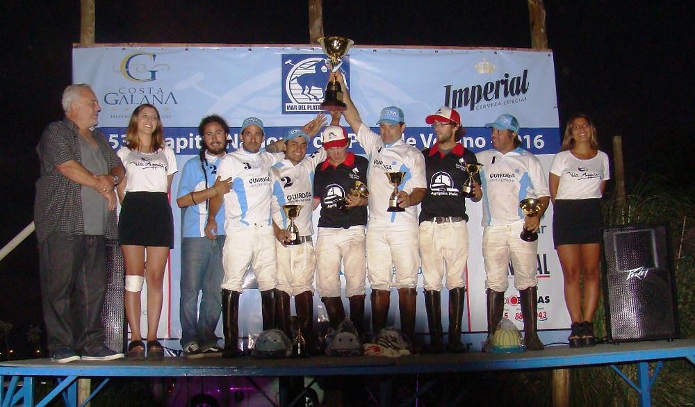 Foto: marcadeportiva.com