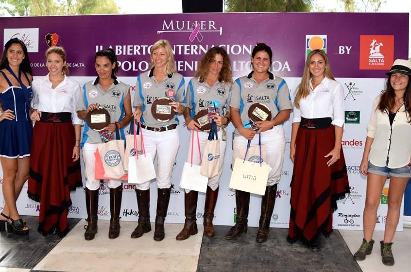 Salta-femenino-podio4