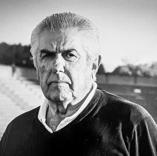 Triste pesar por la muerte de Francisco Dorignac