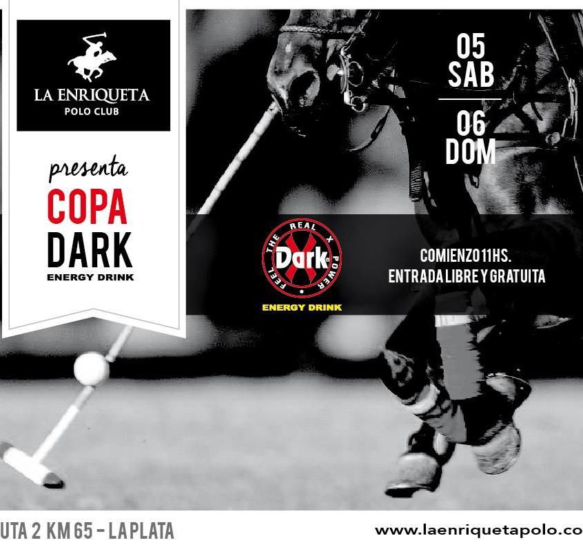 CopaDark-LaEnriqueta-2016