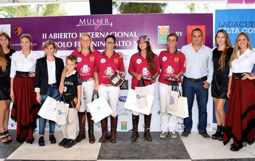 Salta-femenino-podio7-finalista