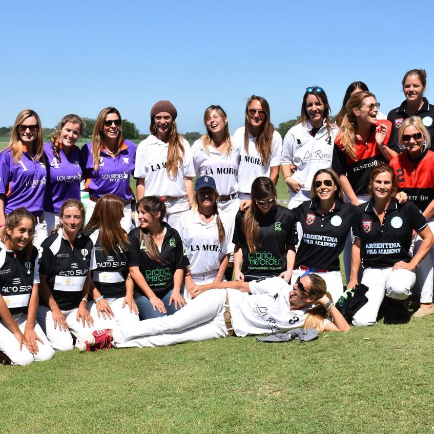 LaCanada-LadiesCup-equipos2