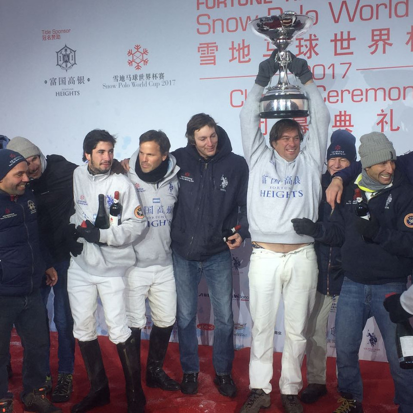 SnowPoloChinaWorldCup2017-Argentina-004
