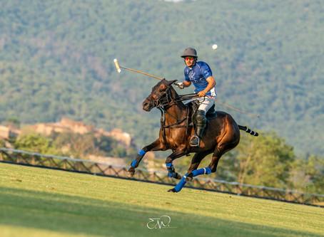 35 fotos de la Ferragosto Cup en Villa a Sesta