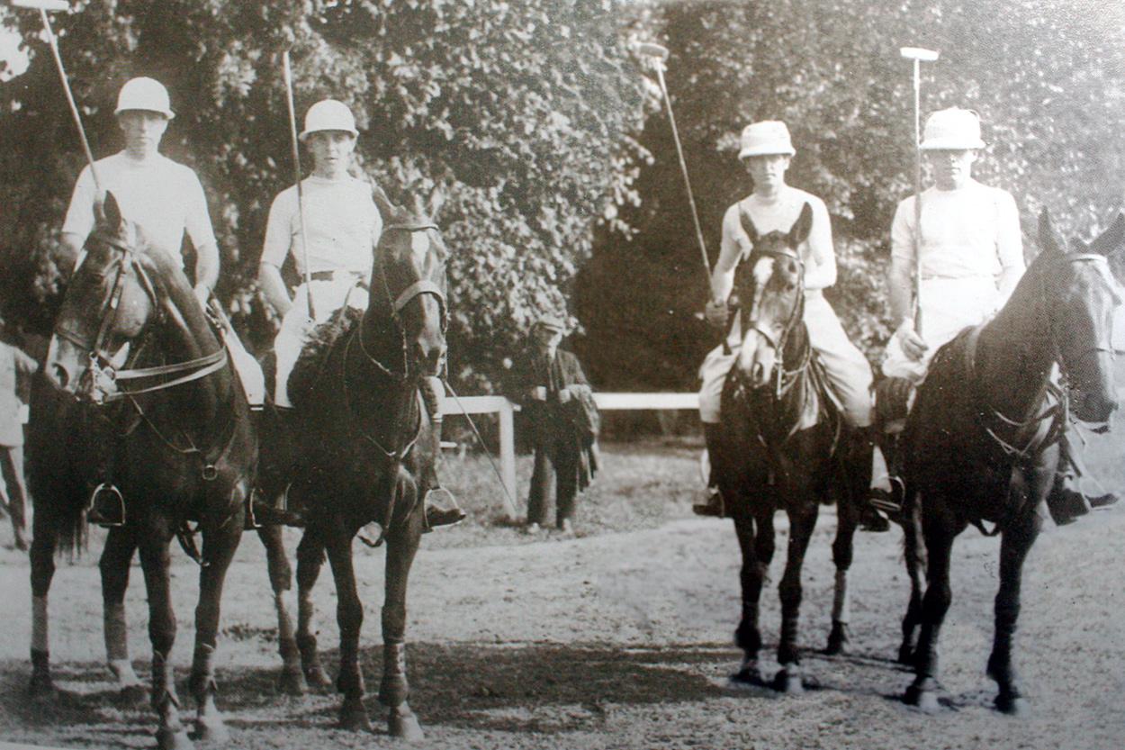 1924-equipo-completo