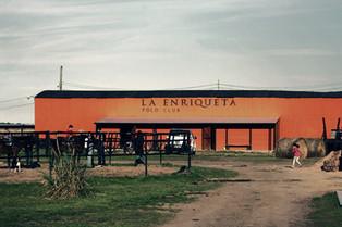 Se posterga una semana el inicio del Abierto de La Plata