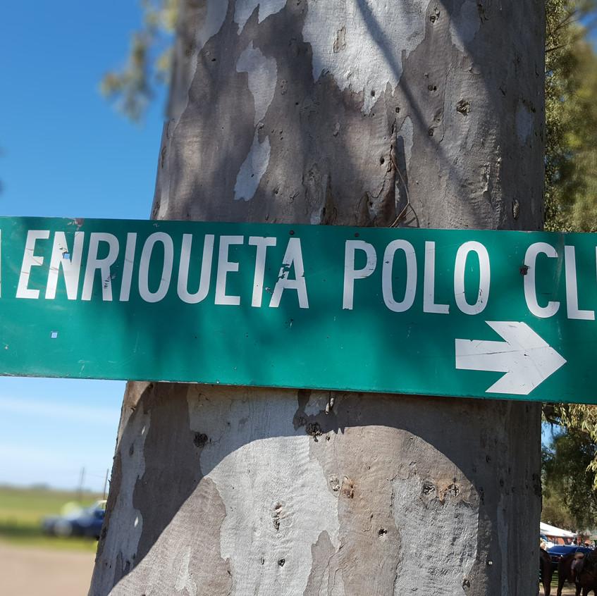 LaEnriquetaPoloClub