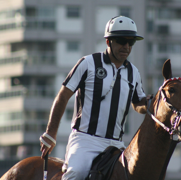 sanjorge-referee-polo-aap